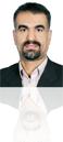 دکتر سید محمد اسماعیل جلالی
